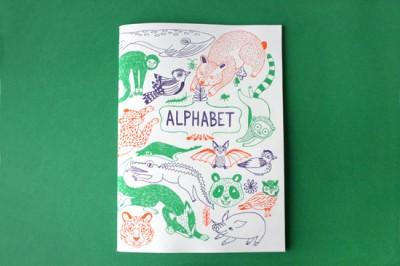 alphabet1