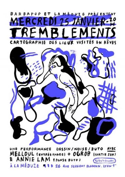 tremblementsPT