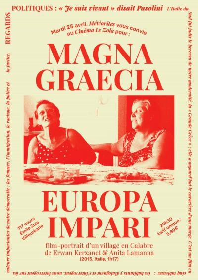 magnagraecia1