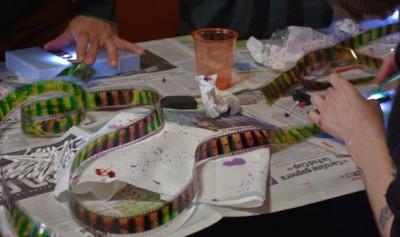 Atelier Ignacio Tamarit (4)